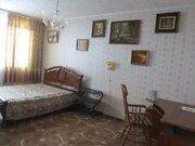 Сдам 1ккв в Зеленограде, к 1560, Аренда квартир в Зеленограде, ID объекта - 332177119 - Фото 3