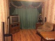 Продажа квартир ул. Марковцева, д.12