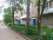 2 комнатная квартира, брежневка, ул.тимуровцев, район ТЦ лента, Продажа квартир в Рязани, ID объекта - 319639023 - Фото 2
