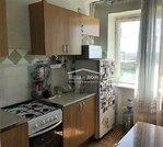 2 комнатная квартира в микр. Александровка, ост.Конечная.