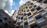 Продается квартира г.Москва, ул. Сущевский вал, Продажа квартир в Москве, ID объекта - 320733915 - Фото 7