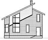 Продаётся дом дача пригород города курорта Анапа, Продажа домов и коттеджей в Анапе, ID объекта - 501764650 - Фото 5