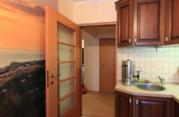 Продажа квартиры, Тюмень, Ул. Флотская, Купить квартиру в Тюмени по недорогой цене, ID объекта - 315491715 - Фото 2