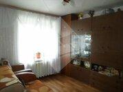 Продажа квартиры, Рязань, Ул. Забайкальская