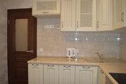 Сдается трех комнатная квартира, Аренда квартир в Домодедово, ID объекта - 329362946 - Фото 6
