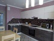 Продается квартира, Сергиев Посад г, 92м2