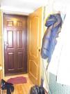 1 700 000 Руб., 1-к кв Нара-10, Купить квартиру в Наро-Фоминске по недорогой цене, ID объекта - 326454520 - Фото 7