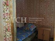 Участок, Щелковский, ул Советская - Фото 1