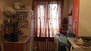 Серова 71, Продажа квартир в Сыктывкаре, ID объекта - 320462709 - Фото 12
