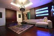 Продажа квартиры, Купить квартиру Рига, Латвия по недорогой цене, ID объекта - 313137724 - Фото 2