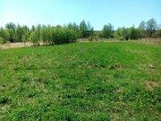 Продажа участка, Калуга, Козлово село