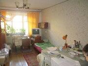 Продажа комнат ул. Горького