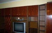 Сдается комната, Аренда комнат в Барнауле, ID объекта - 701156416 - Фото 2