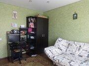 5 600 000 Руб., Дом под ключ, Купить дом в Белгороде, ID объекта - 502006249 - Фото 22