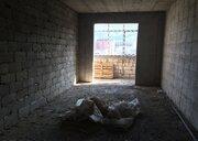 Продается квартира г.Махачкала, ул. Юсупа Акаева - Фото 4