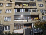 Продажа квартир ул. Советская, д.114