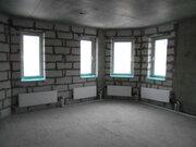 Продажа квартиры студии - Фото 3