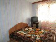 2-х комнатная квартира М.вднх, Аренда квартир в Москве, ID объекта - 321768384 - Фото 7