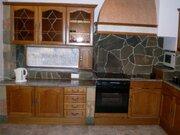 Шале для тех, кому за., Дома и коттеджи на сутки в Волгограде, ID объекта - 500046849 - Фото 21