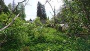 Продается участок, деревня Кривцово, Земельные участки Кривцово, Нейский район, ID объекта - 201425332 - Фото 3