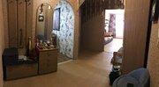 1 400 000 Руб., 2-к квартира на Шмелева 12 за 1.4 млн руб, Купить квартиру в Кольчугино, ID объекта - 333401609 - Фото 17