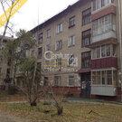 Продам комнату в трех комнатной квартире Краснореченская 49, Купить комнату в квартире Хабаровска недорого, ID объекта - 700805964 - Фото 2