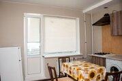 Однокомнатная, город Саратов, Купить квартиру в Саратове по недорогой цене, ID объекта - 321447815 - Фото 4