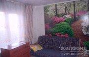 Продажа дома, Таскаево, Искитимский район, Ул. Трудовая - Фото 5