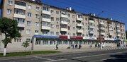 Продам 2 квартиру проспекте Ленина