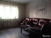 Продам 2-х комнатную квартиру 64 м , на 8/16 мк в г.Щелково