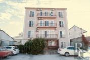 Видовая двухкомнатная квартира в центре Севастополя. - Фото 2