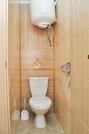 1-к.квартира посуточно в Киеве, проспект Оболонский 31 - Фото 3