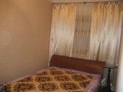 Квартира, Попова, д.3 - Фото 3