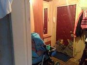 Продажа квартиры, Троицк, Ул. Путевая, Купить квартиру в Троицке по недорогой цене, ID объекта - 322045489 - Фото 4
