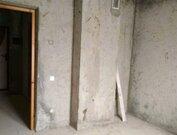 Продажа квартир ул. Батавина