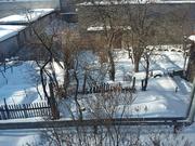 Продам квартиру в центре города, Купить квартиру в Иваново по недорогой цене, ID объекта - 317992344 - Фото 12