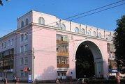 Аренда 3-ой квартиры 76 кв м в полногабаритном доме в самом центре .