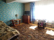 Дом в Камышлове, ул. Ивана Березкина - Фото 2