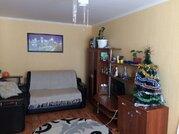 Продажа квартир в Зеленодольском районе