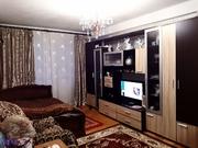 Продажа квартиры, м. Комендантский проспект, Шуваловский пр-кт.