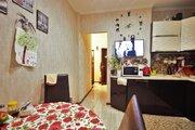 Продам 1-к квартиру, Долгопрудный город, Новый бульвар 21 - Фото 5
