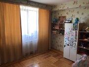 Трехкомнатная квартира с ремонтом по ул. Победы, Купить квартиру в Белгороде по недорогой цене, ID объекта - 320871124 - Фото 6