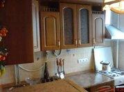 Квартира ул. Агрономическая 6, Аренда квартир в Екатеринбурге, ID объекта - 321275343 - Фото 2