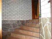 Продажа дома, Динская, Динской район, Ул. Хлеборобная - Фото 4