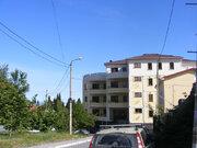 Продажа квартиры, Ялта, Пгт. Кореиз