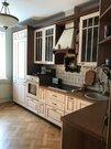 Продажа 2-х комнатной квартиры с ремонтом и мебелью в центре - Фото 2