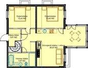 Продажа квартиры, Купить квартиру Юрмала, Латвия по недорогой цене, ID объекта - 313138803 - Фото 2