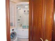 32 000 000 Руб., Продается квартира, Купить квартиру в Москве по недорогой цене, ID объекта - 303692127 - Фото 32