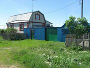 Продажа дома, Каменный Брод, Красноармейский район, Набережная улица - Фото 1