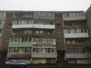 Квартира, ул. Лосевская, д.17
